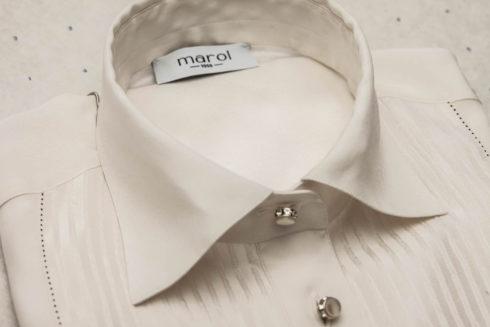 marol-womens-blouses