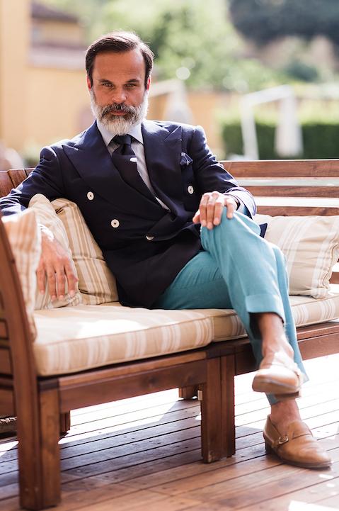 Lorenzo-Cifonelli