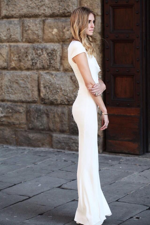 wedding dress 333