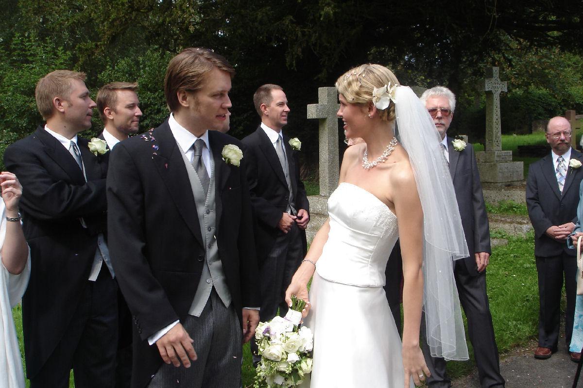 1_wedding