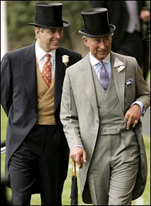 morning-suit-royal-ascot-prince-charles