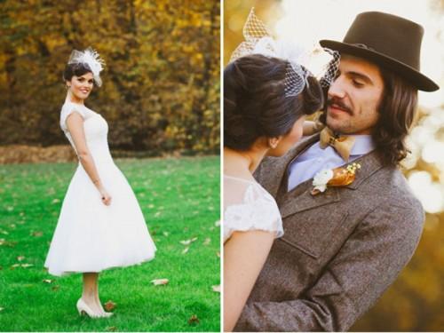 rustic-country-chic-italian-wedding-inspiration-6-500x375