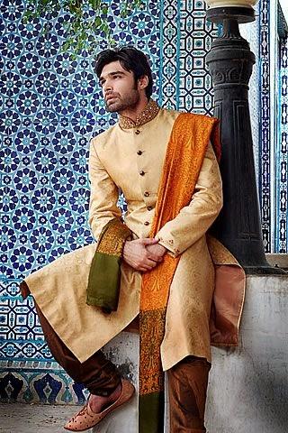 groom pakistan