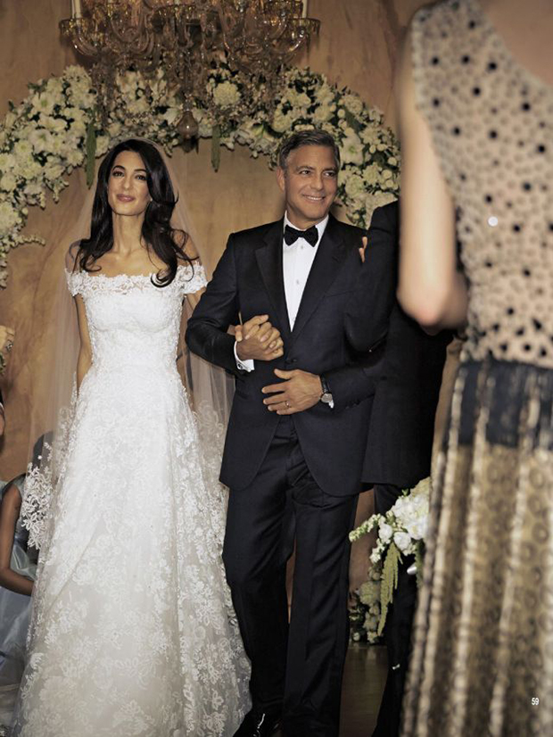 What should the Groom Wear: Tuxedo, Lounge, Morning or Nehru Suit?