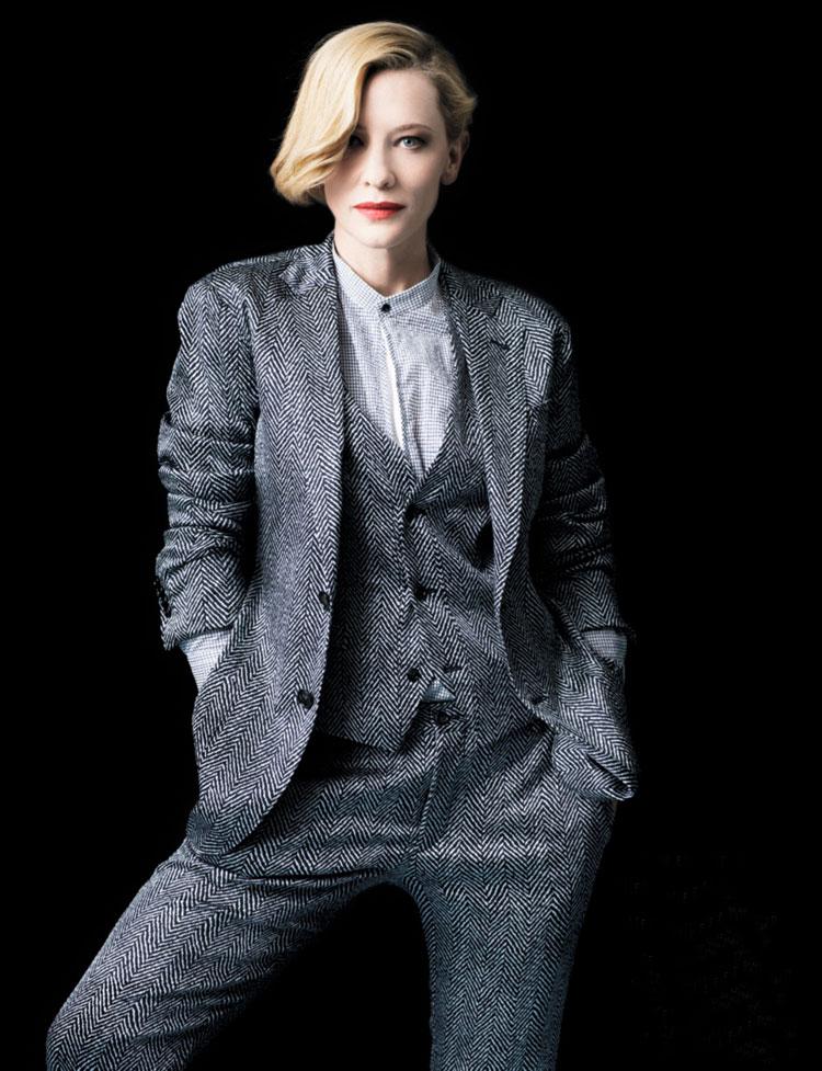 Cate-Blanchett-Vanity-Fair-France-Magazine-April-2014-Tom-Lorenzo-Site-TLO-2