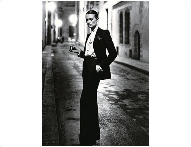 yves-saint-laurent-womens-suit-4