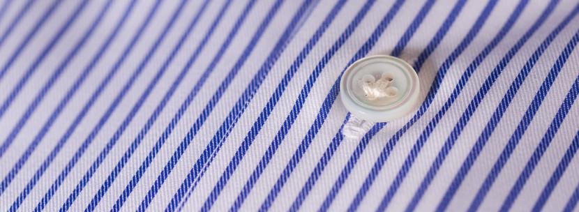 Howard's cutaway détail bouton