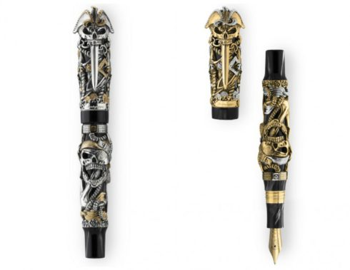 montegrappa-limited-edition-pirates-pen-2-770x595