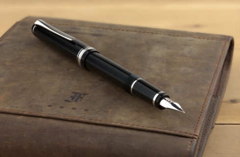 pilot_namiki_falcon_review_fountain_pen-8