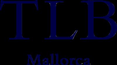 TLB Mallorca