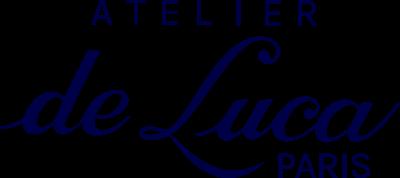 Atelier De Luca