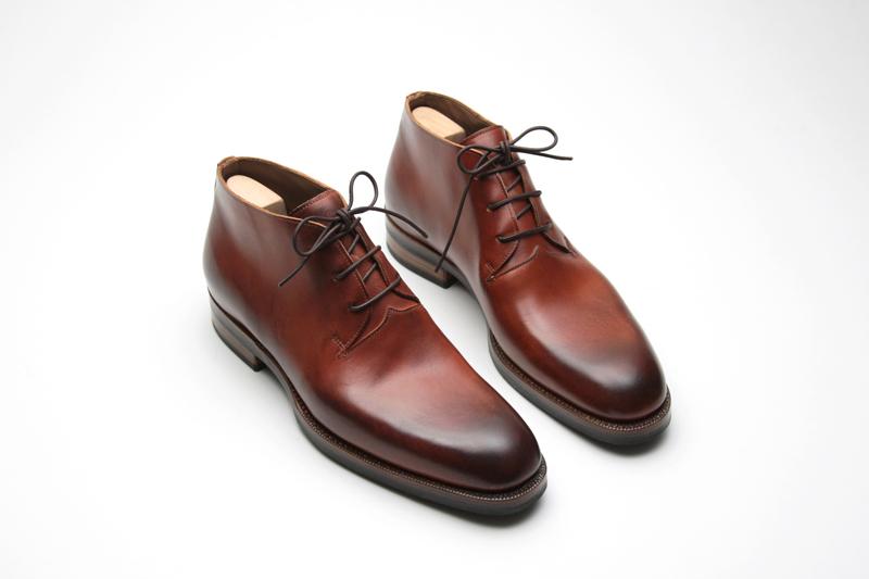 Zonkey Boots - PG Selection
