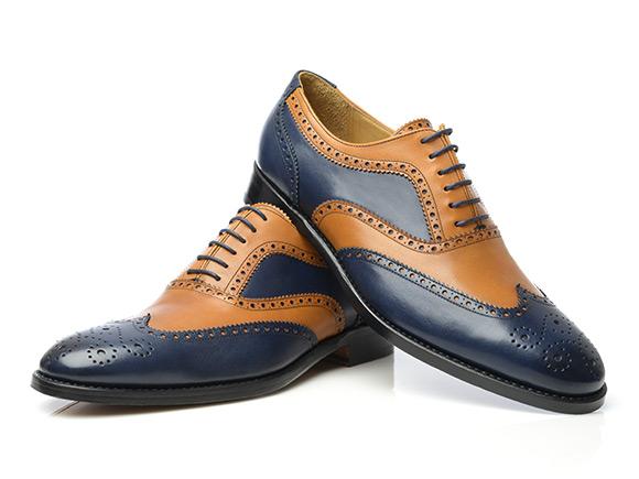 Shoe Passion - PG Selection
