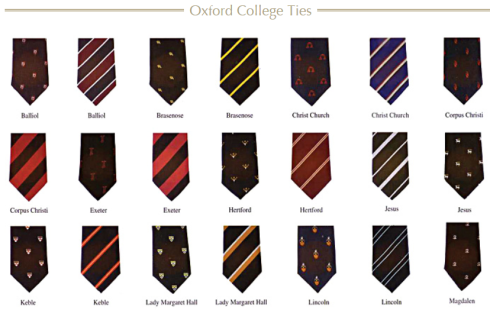 oxford-college-ties