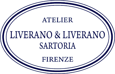 Liverano & Liverano