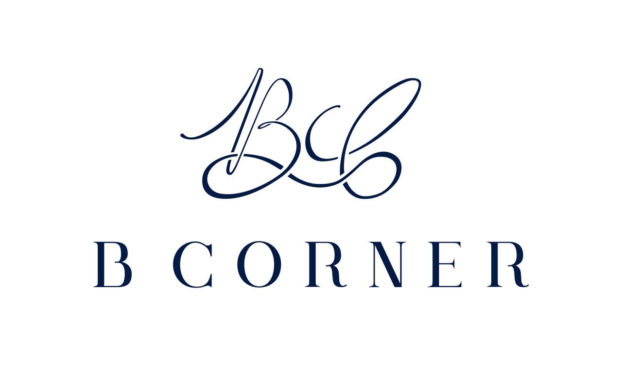 B Corner