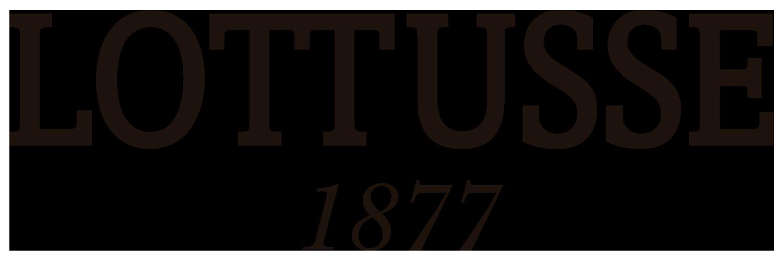 Lottusse 1877