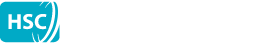 Southern Health and Social Care Trust Logo