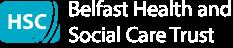 Belfast Health and Social Care Trust Logo