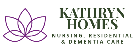 Kathryn Homes NI - Nursing, Residential and Dementia Care