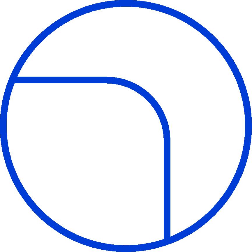 Type d'angle