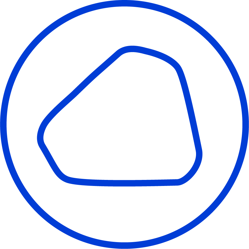 Forme plateau