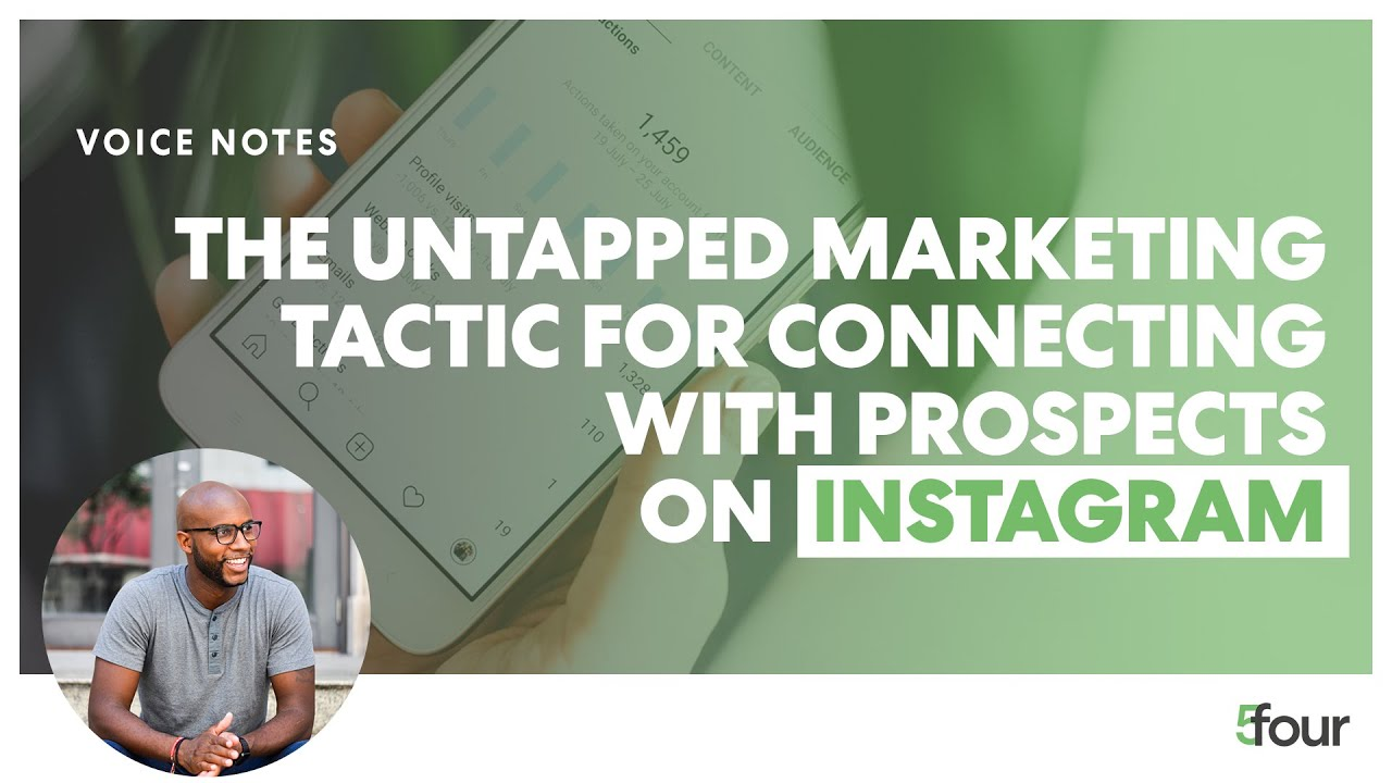 How to Crush it with Instagram's Newest Marketing Tactic Carousel Posts