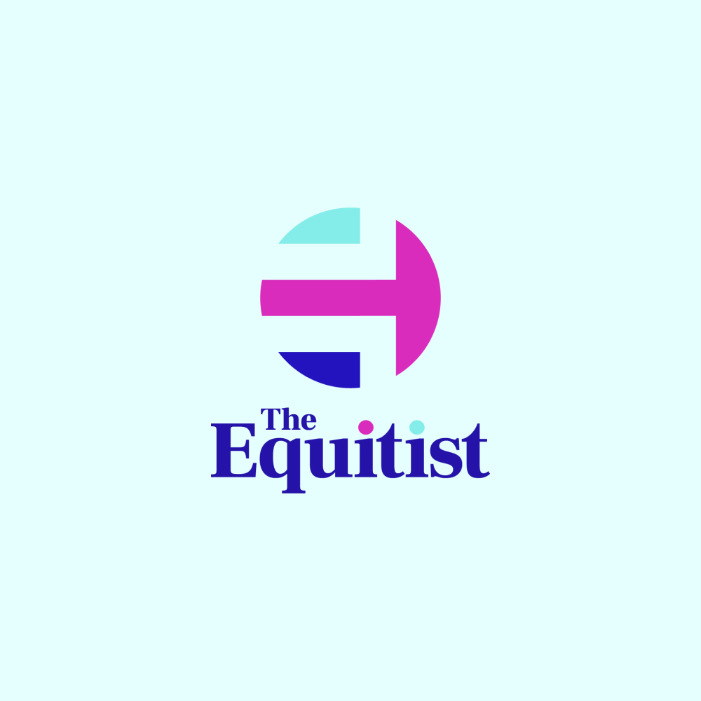 The Equitist company logo