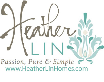 Heather Lin Homes