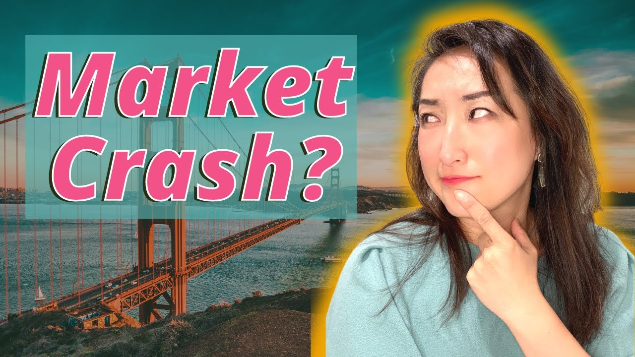 San Francisco Bay Area Real Estate Bubble: Is it going to burst?