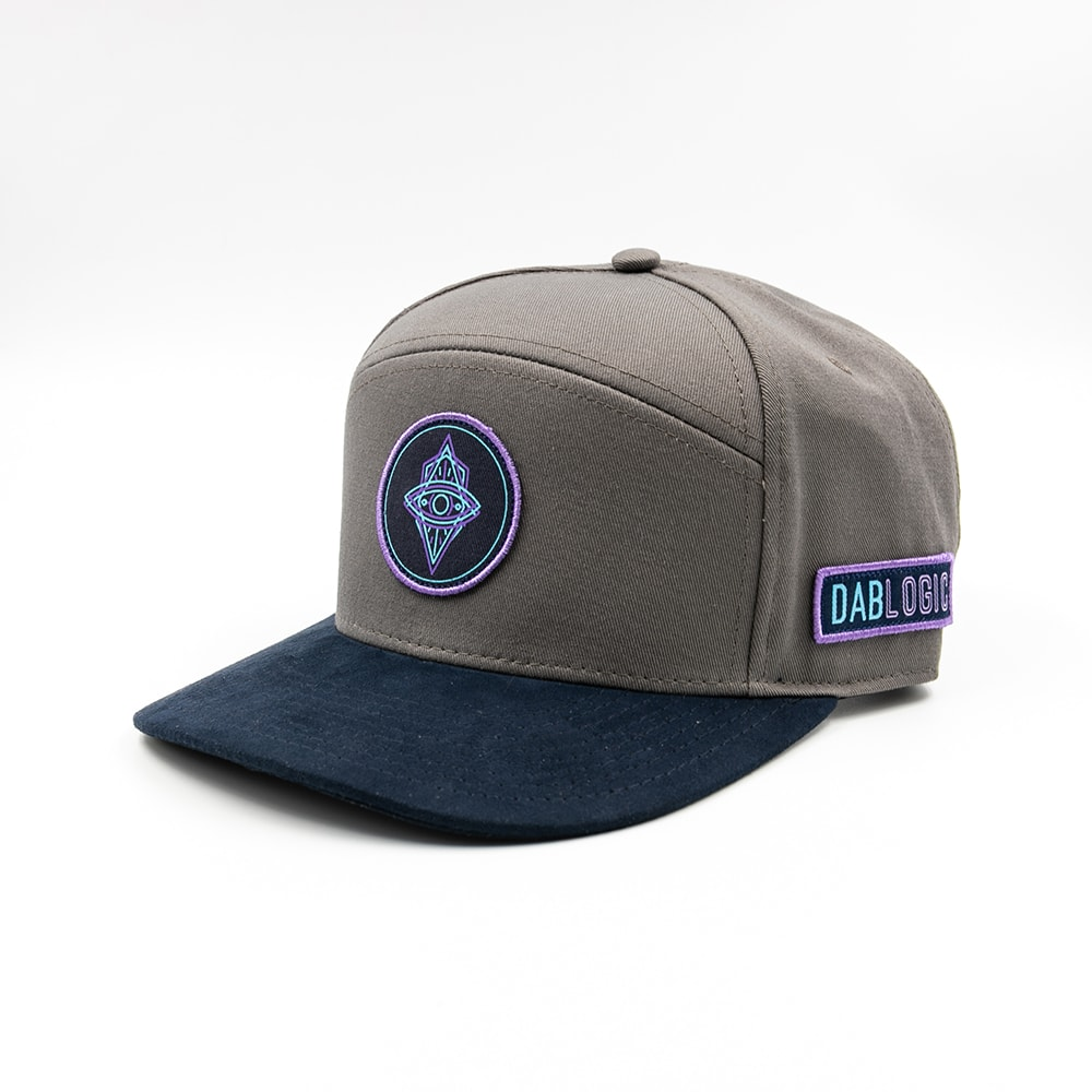 DabLogic Hat