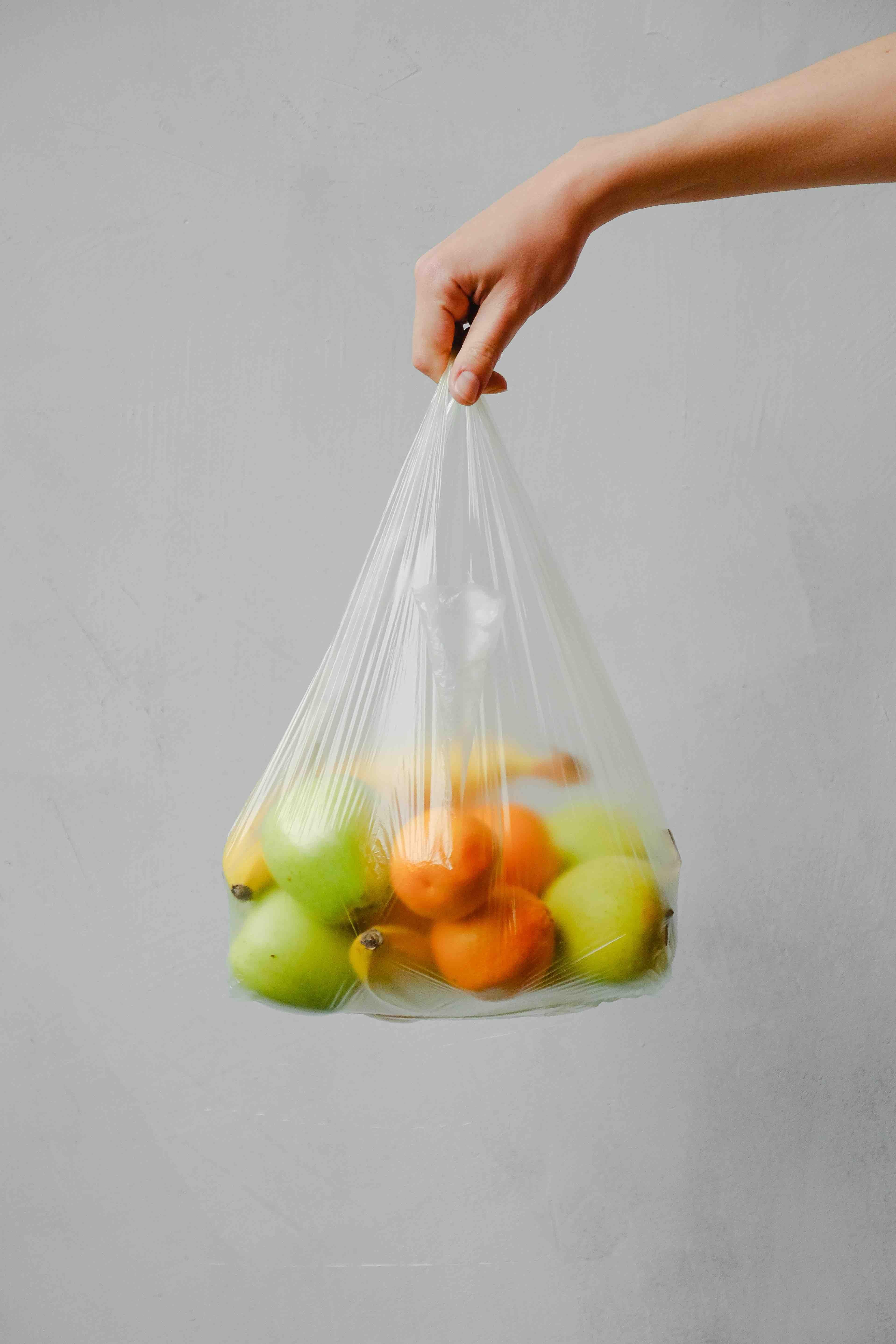 Nederlanders verspillen jaarlijks 2,5 miljard euro aan voedsel
