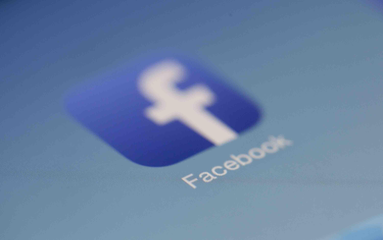 SoGoed ook op Facebook!