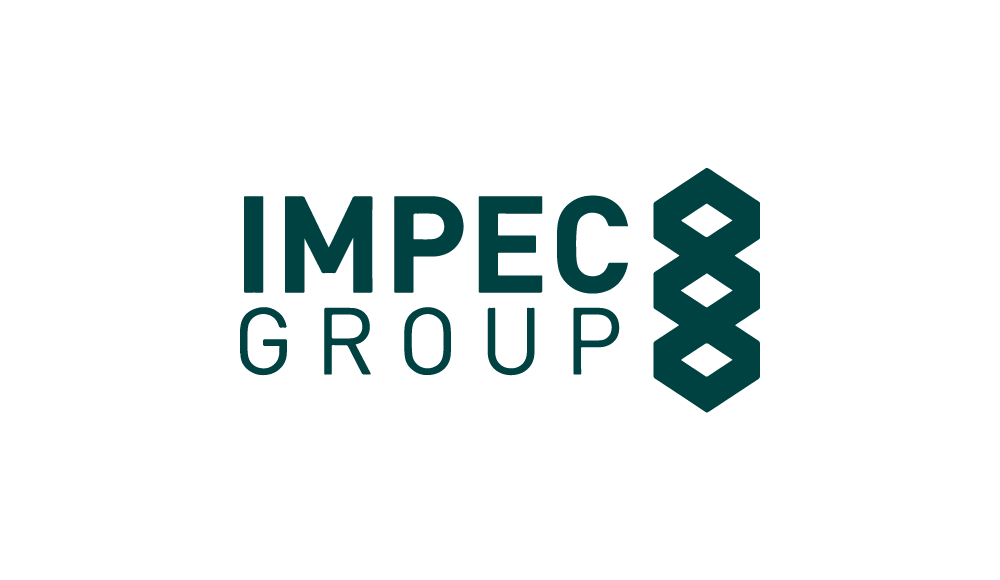 Impec Group