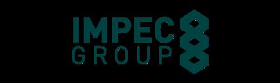 Impec Group
