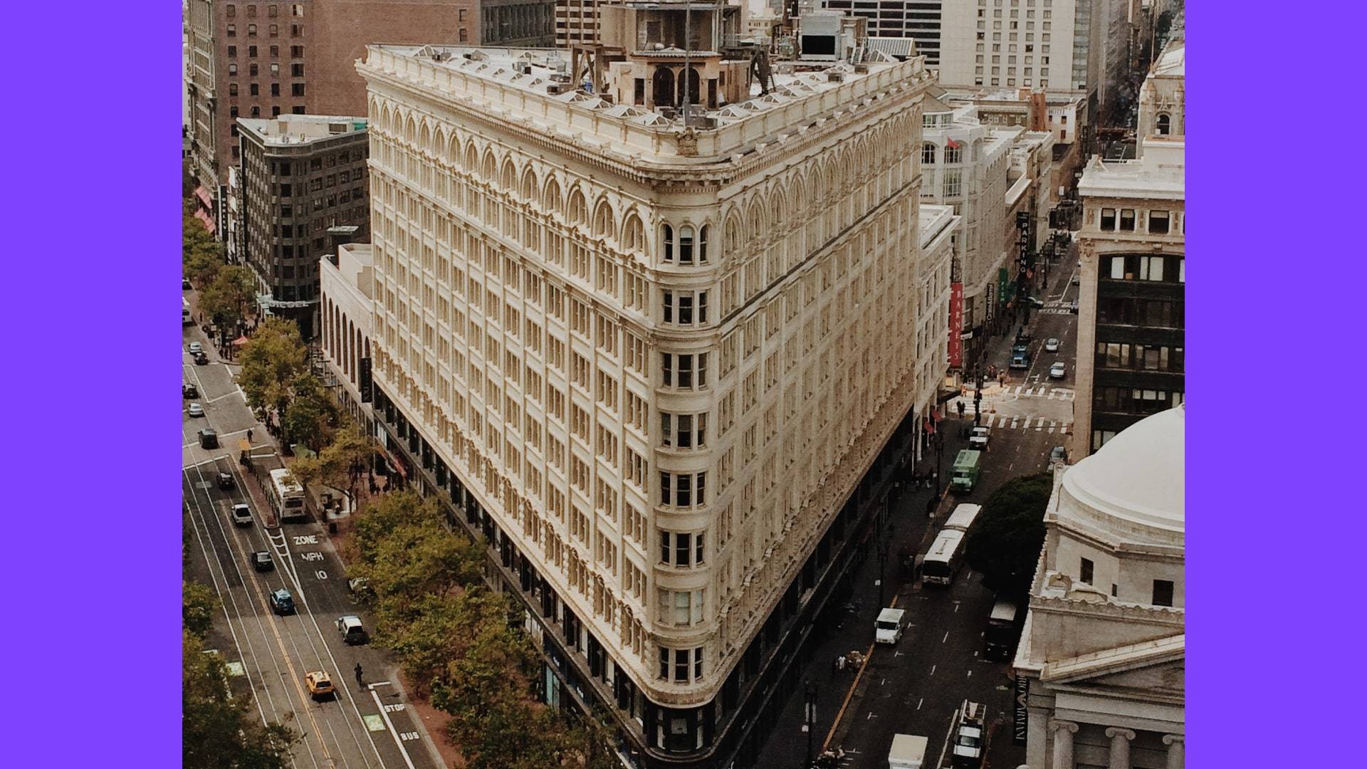 Afterpay Taps S.F. Office As Its New North American HQ
