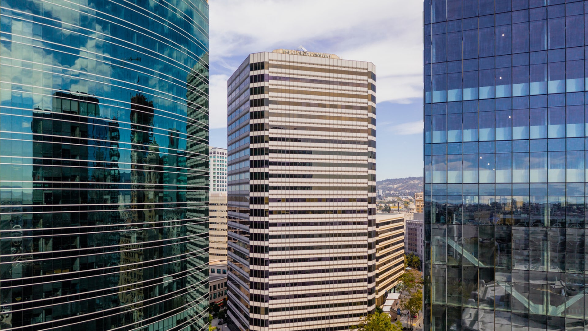 Oakland Tech Unicorn FiveTran Moving HQ To Downtown High-Rise