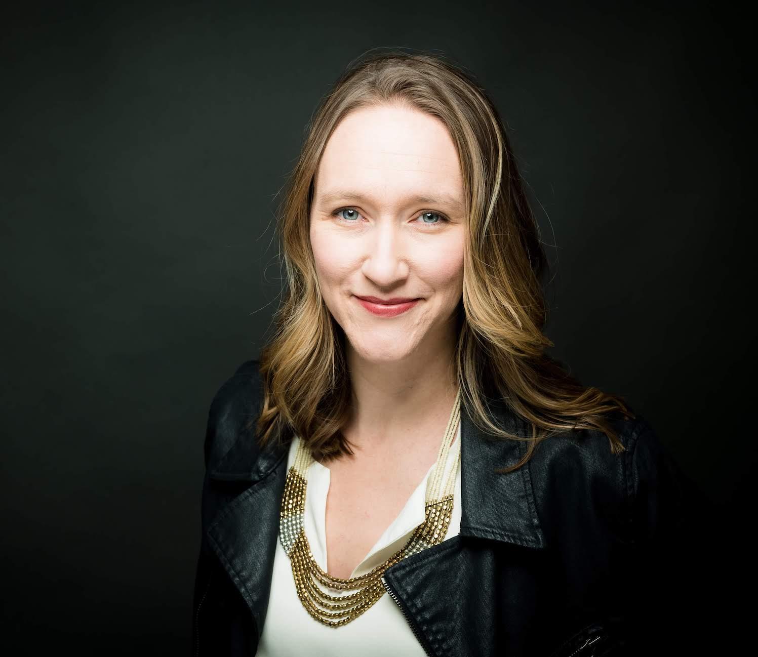 Melissa Moody