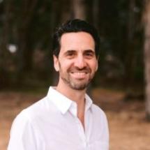 Scott Engelman
