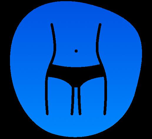 UTI Icon
