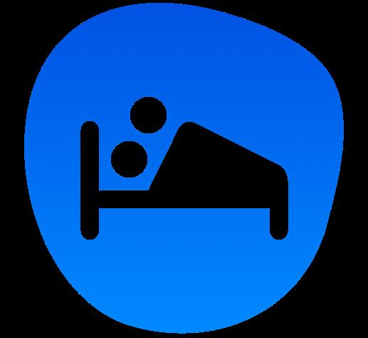 sexual health icon