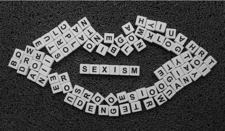Brands' use of subtly sexist language is fuelling gender stereotypes