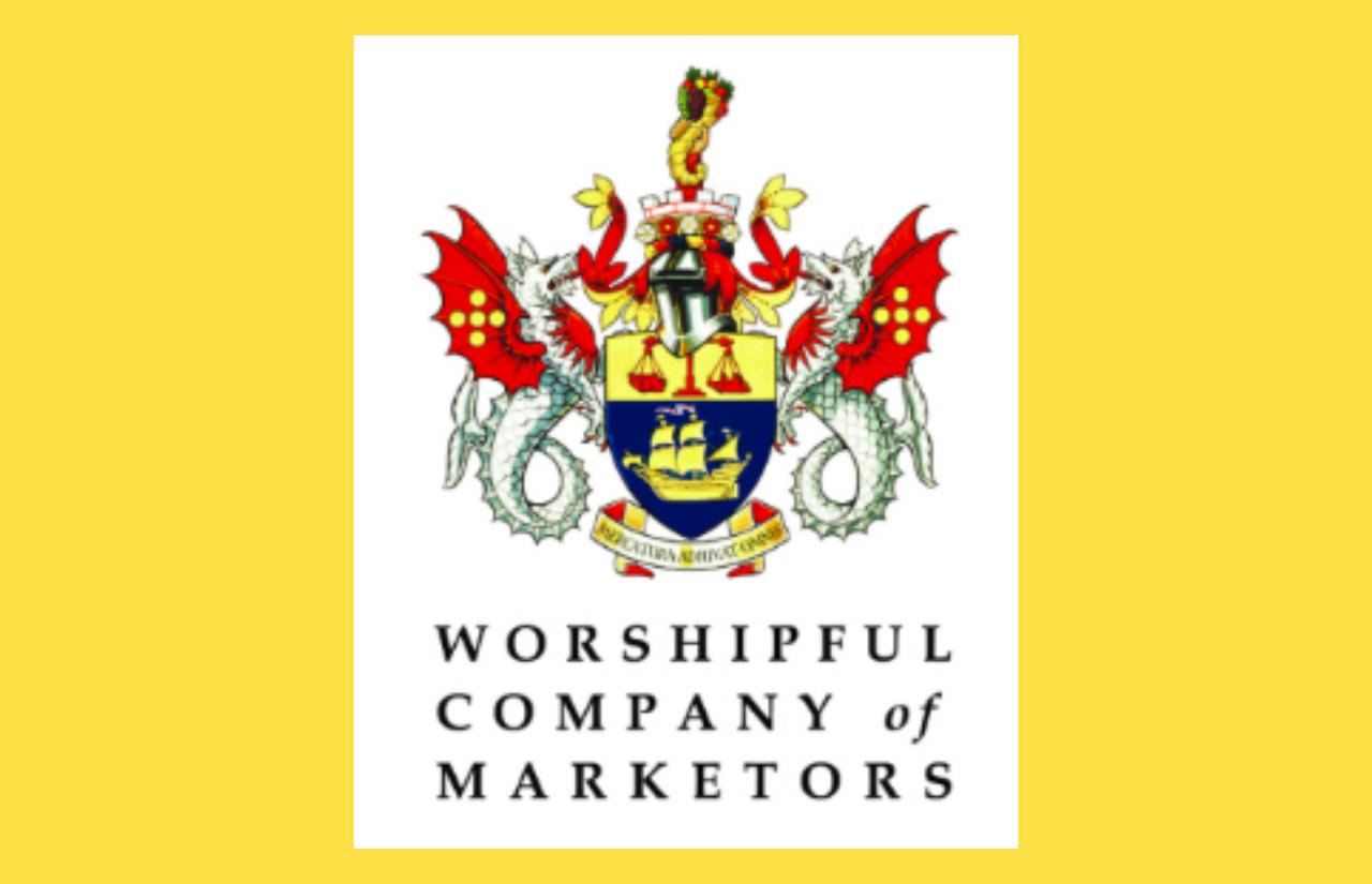 Join us at The Worshipful Company of Marketors