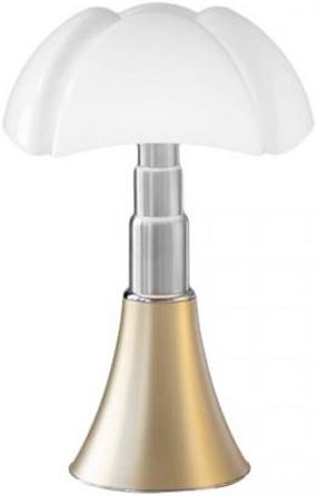 Delhay Decor - Lampe design