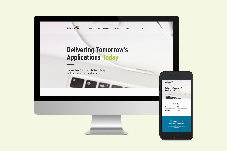 Neuer Webauftritt für Winterthurer KMU