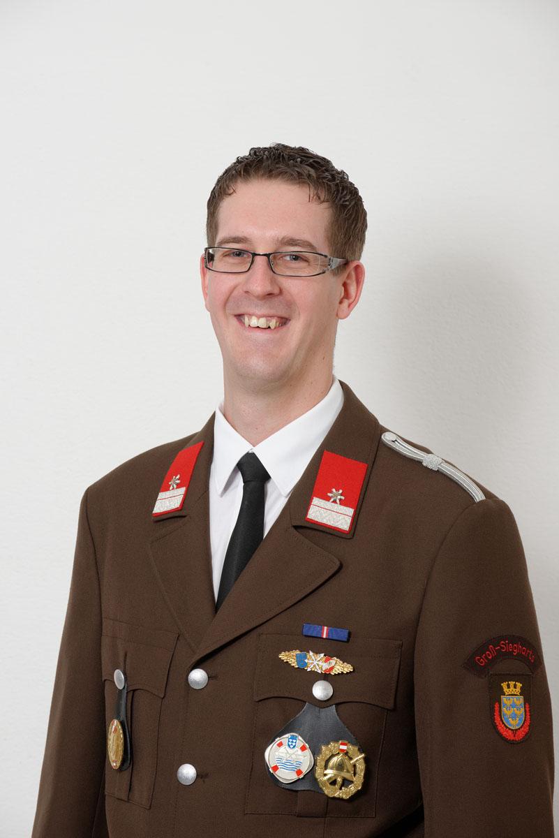 Manuel Litschauer