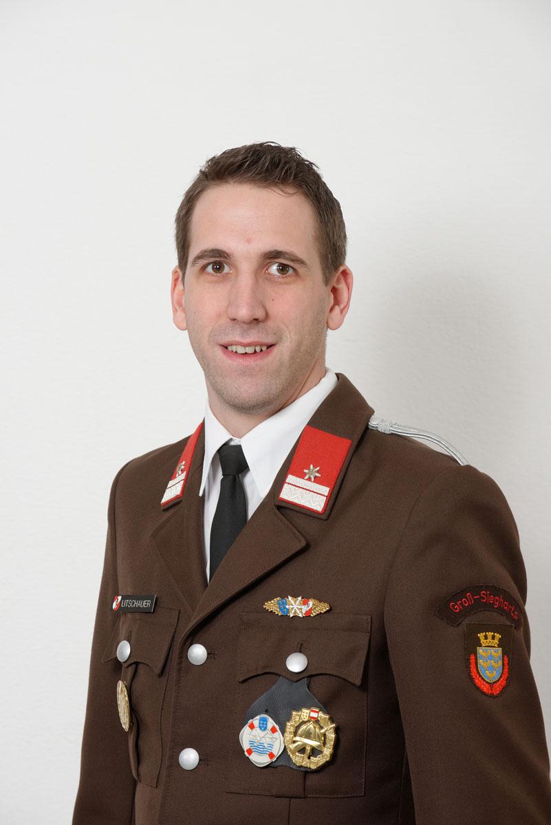 Christoph Litschauer