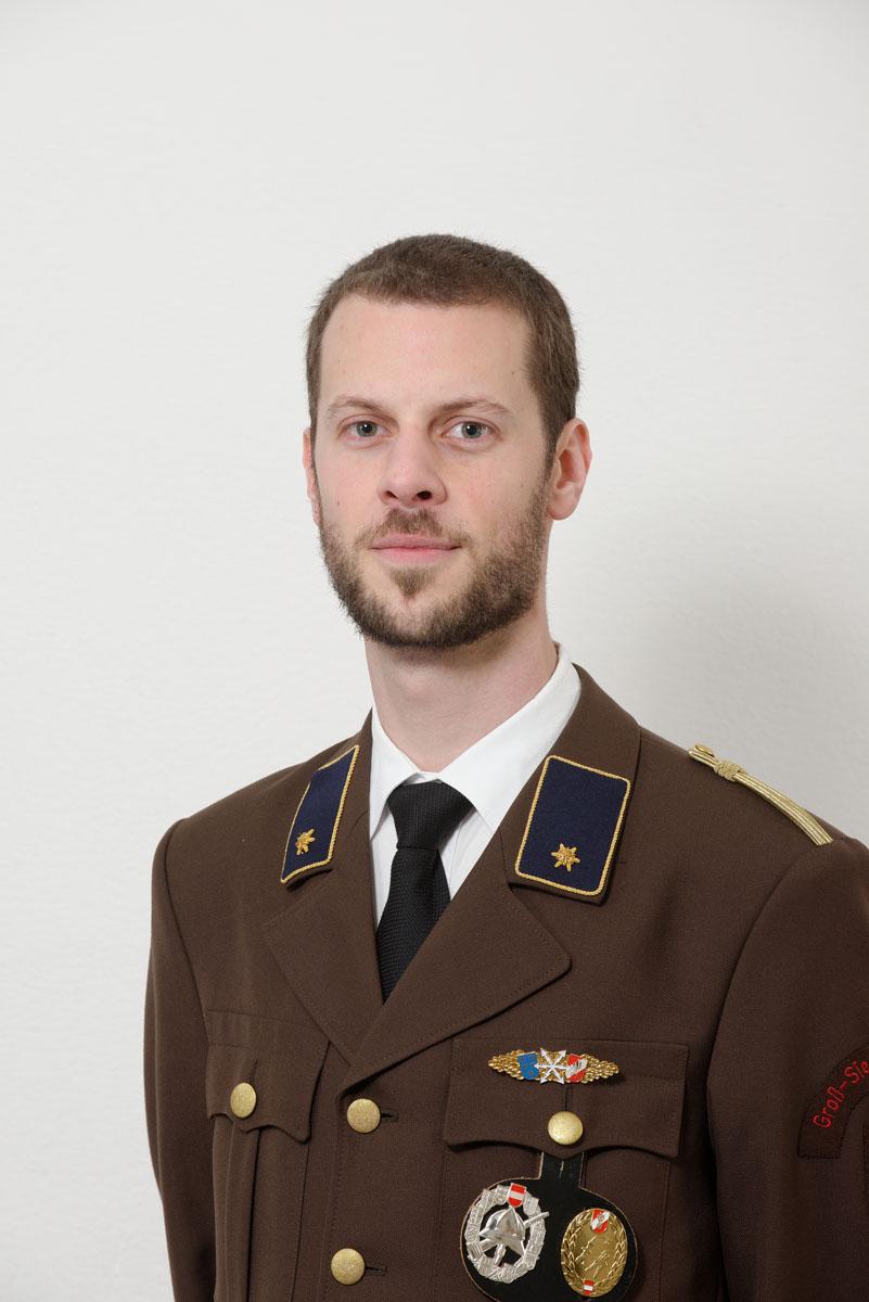 Florian Hrauda