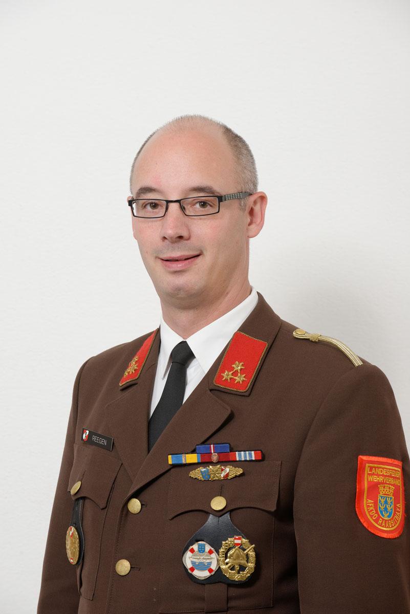 Christian Reegen