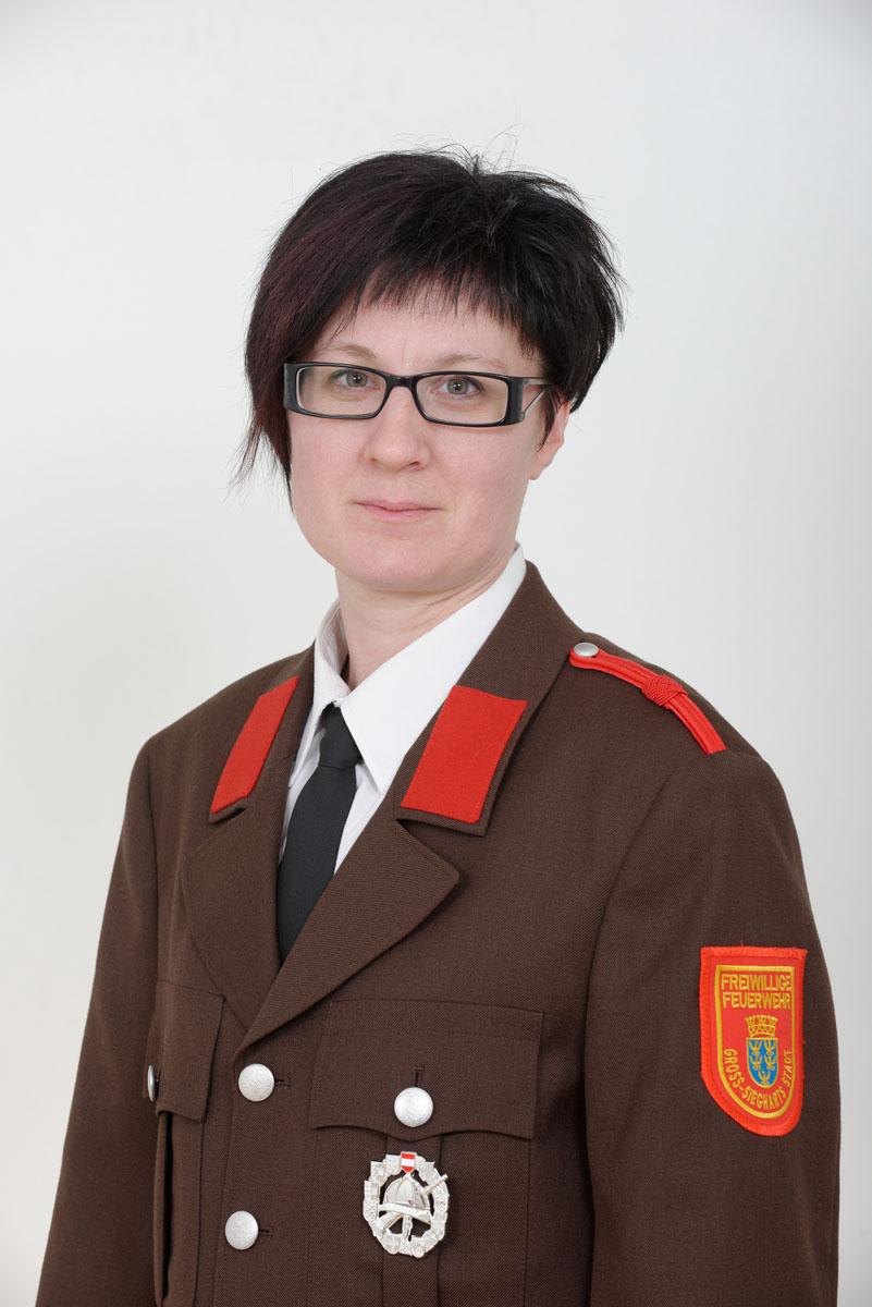 Sonja Litschauer